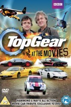Смотреть Top Gear: At the Movies (видео)